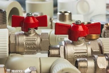 NJ-emergency-plumbers-24-h-plumbing-repair-services-nj