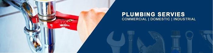 plumbing-services-nj