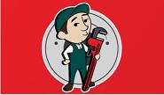 sewer repair-nj