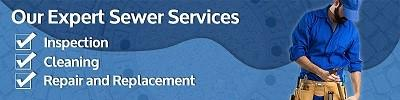 sewer-service-nj-contractor-company