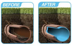 trenchless-line-repairs-nj