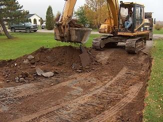 Excavation-Contractor-Sewer-Construction-NJ