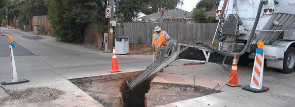 Sewer-Municipal-Repair-NJ