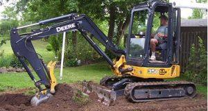 excavating-service-nj