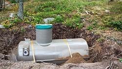 septic-tank-install-in-nj